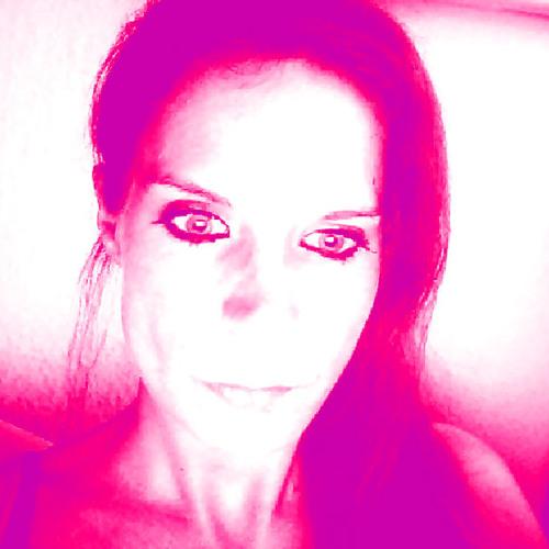 ImaFreakCauseImNastY's avatar