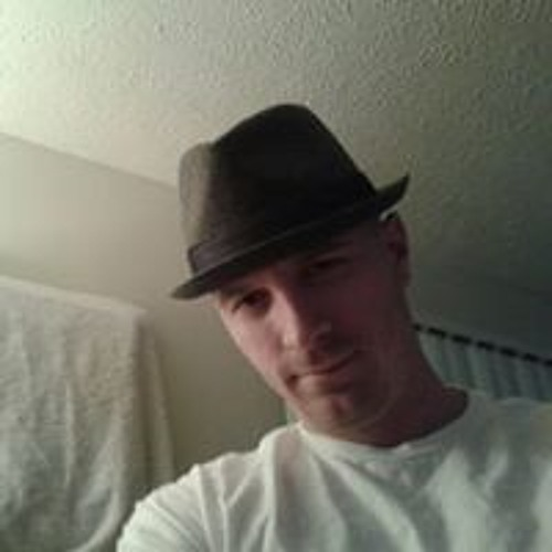 Jamie Asbrock's avatar