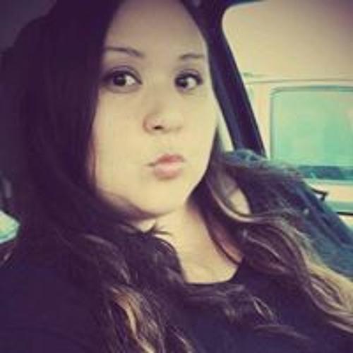 Eilene Rubio's avatar