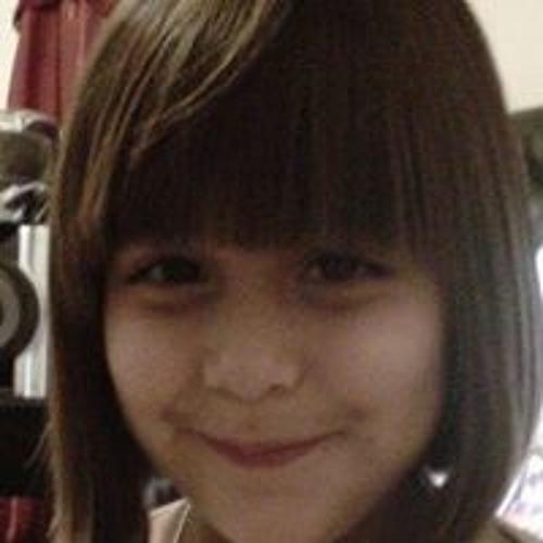 Yesenia Cortez 2's avatar