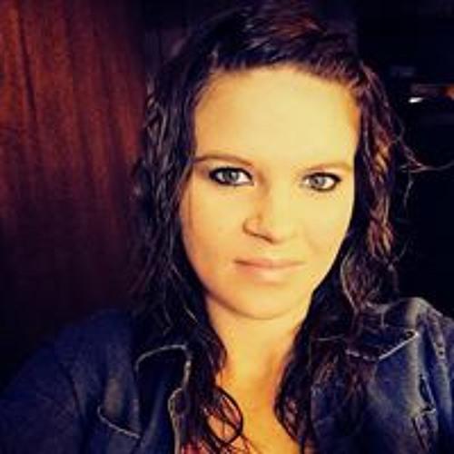 Precious Angela Baker's avatar