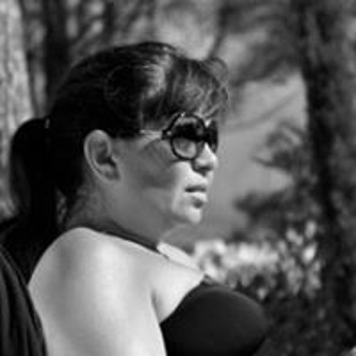 Olivia Levistre François's avatar