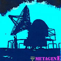 METAGENE