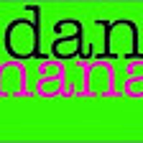 EarPhone Dan's avatar