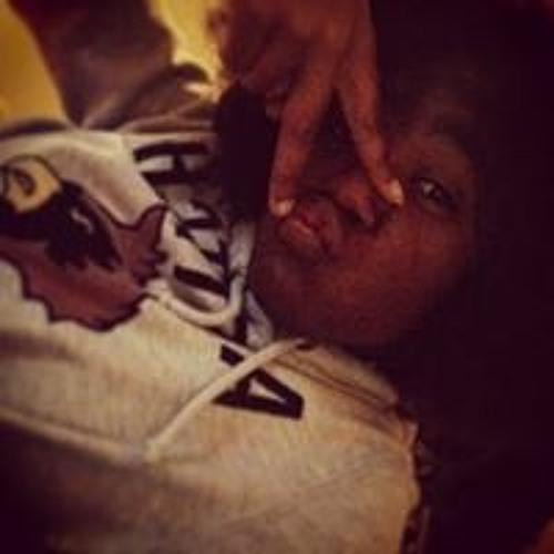 Japhia Jackson's avatar