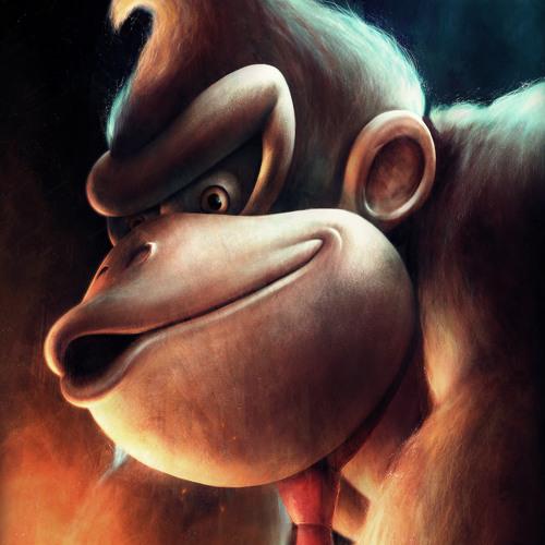 Tonganknight's avatar