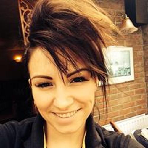 HeatherBruce's avatar