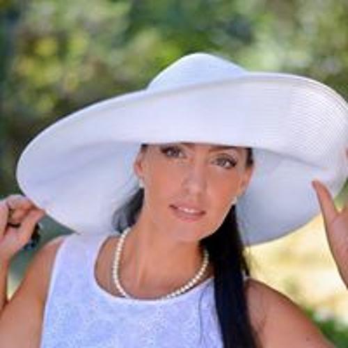 Svetlana Lana 6's avatar