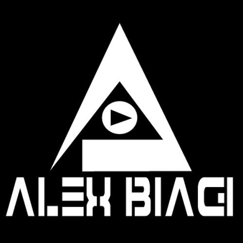 Alex Biagi's avatar
