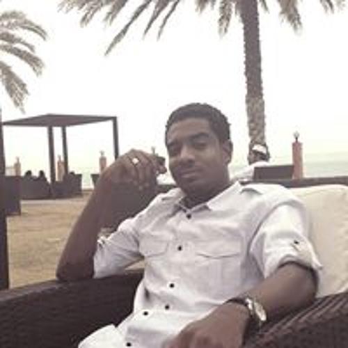 Basam Eltayeb's avatar