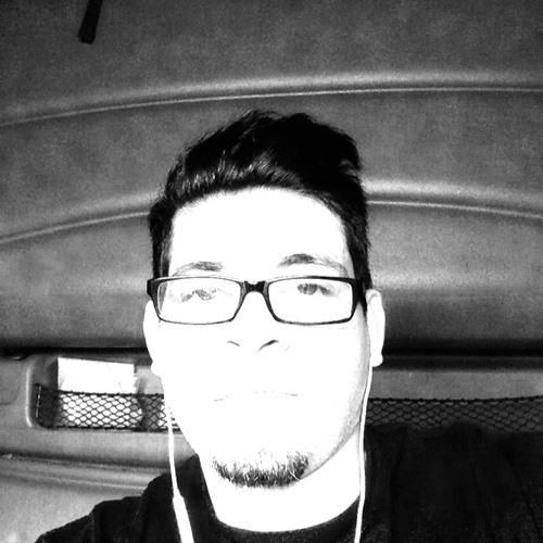 Willy Vega's avatar