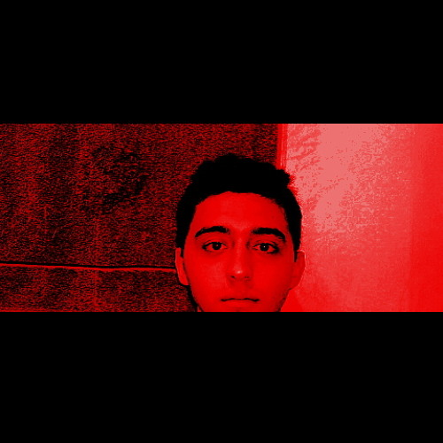 DavidLima's avatar