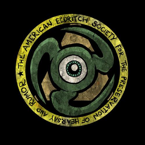 American Eldritch's avatar