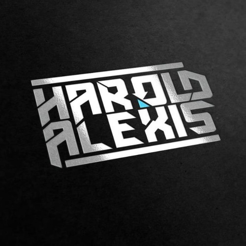 Harold-Alexis (Official)'s avatar
