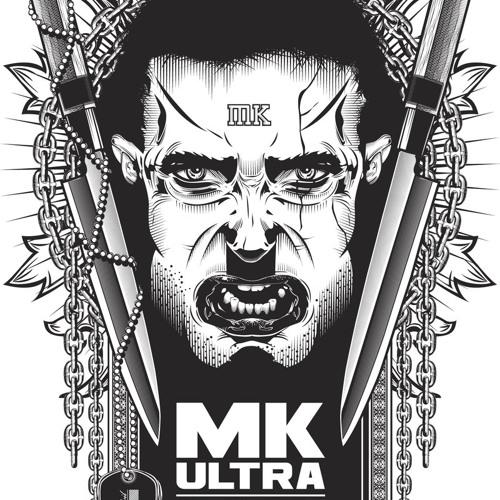 MKultra's avatar