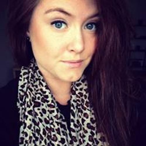 Rebecka Nilsson Johansson's avatar
