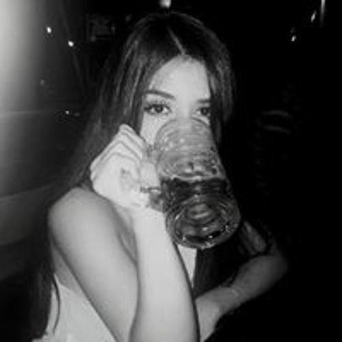 Leticia Marcili's avatar