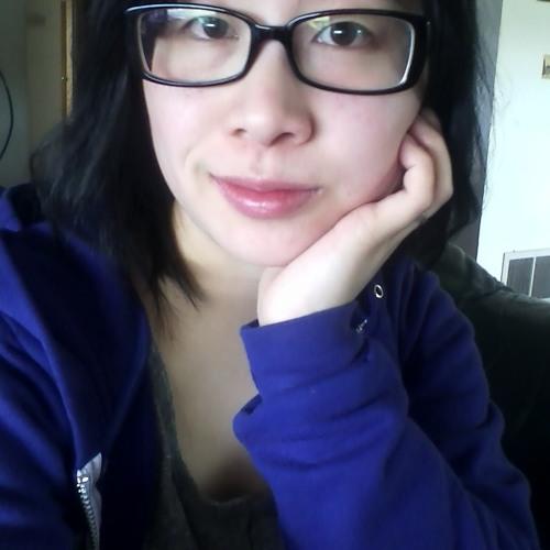 JAUNDICE's avatar