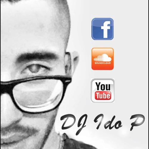 DJ Ido P.'s avatar