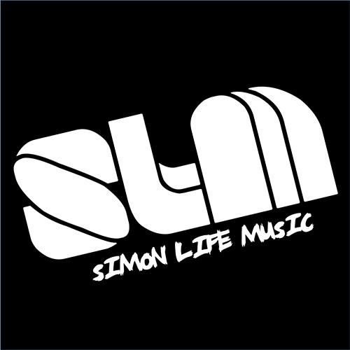 Simon Life Music's avatar