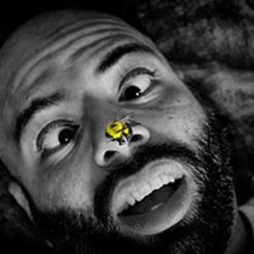 Cesar Rios 31's avatar