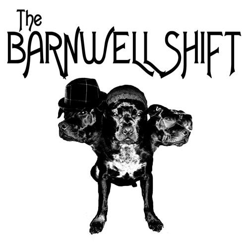 Barnwell Shift's avatar