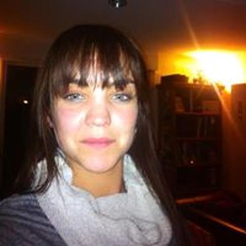 Sasha Distel 1's avatar