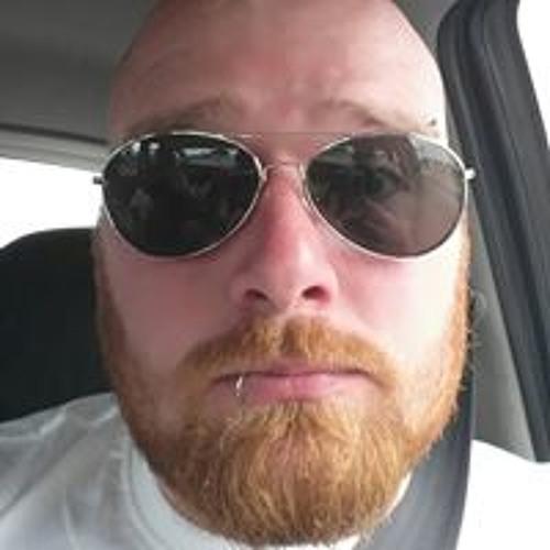 Shaney Cakez Turley's avatar