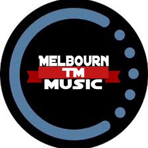 Melbourn Music ™'s avatar