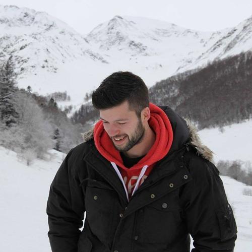 Max Tholance's avatar
