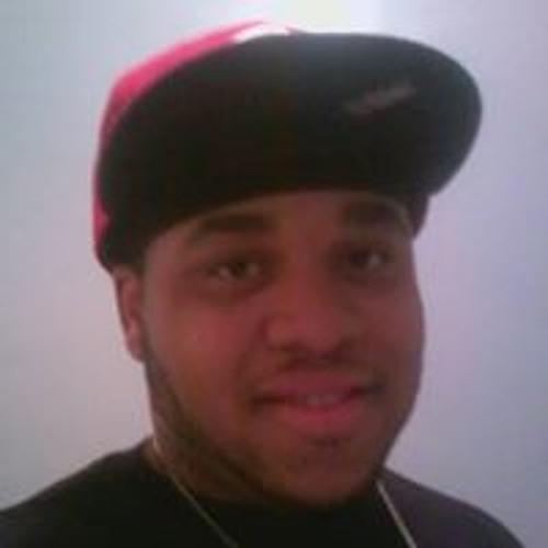 Curtispenix's avatar