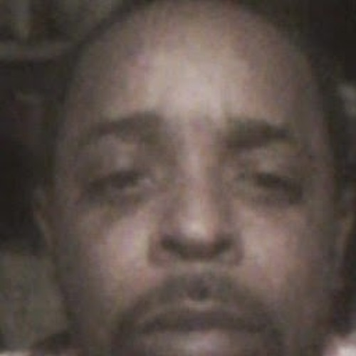 Anthony Gaylor 1's avatar