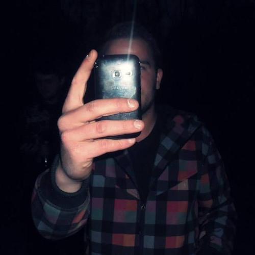 Bryan Evseevitch's avatar