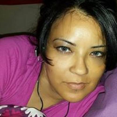 Debbie Valdes's avatar