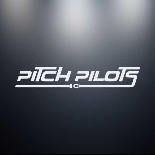 Pitch Pilots's avatar