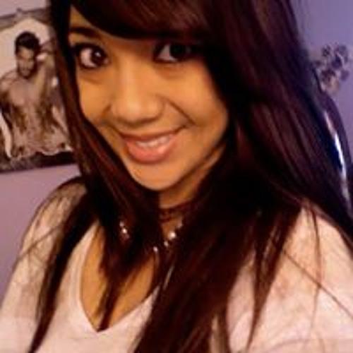 Valerie Ortiz 11's avatar