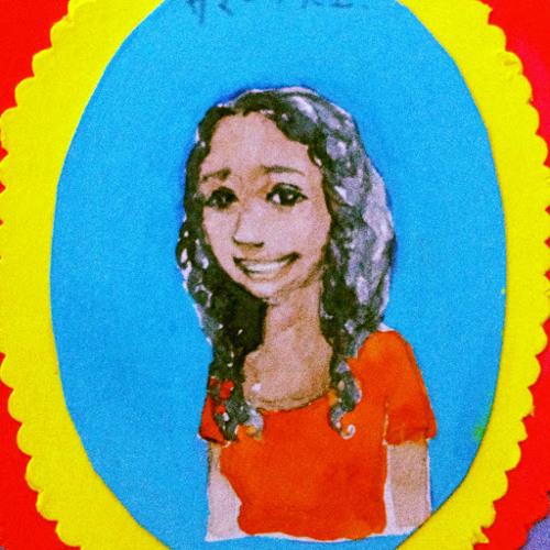 Samantha Chong 9's avatar
