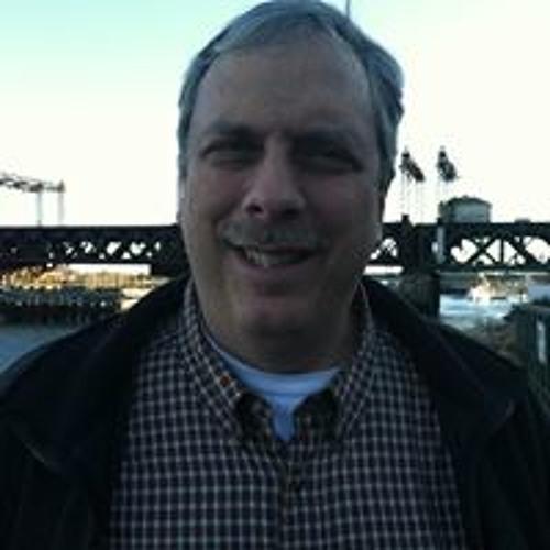 Rex Knight 1's avatar