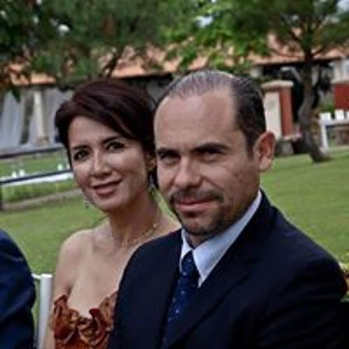 Felipe Martinez 101's avatar