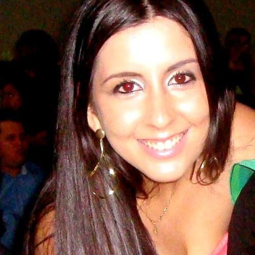 Luana Costa 1's avatar