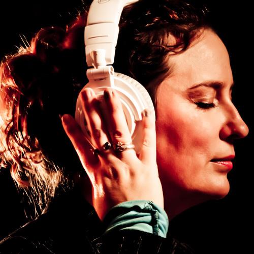 DJ Maggie's avatar