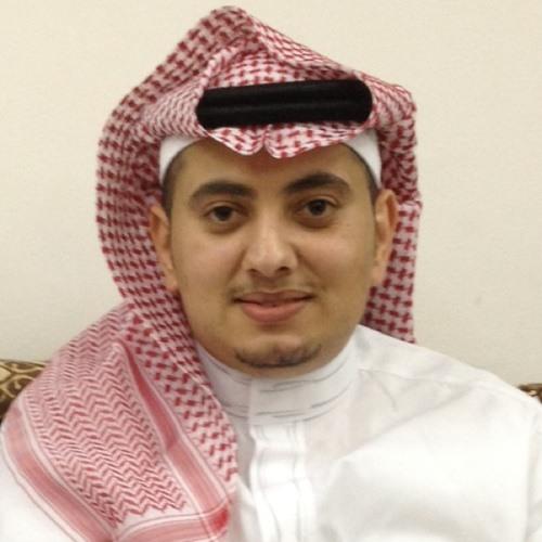 Sayd Fadil Abbas Alyousif's avatar