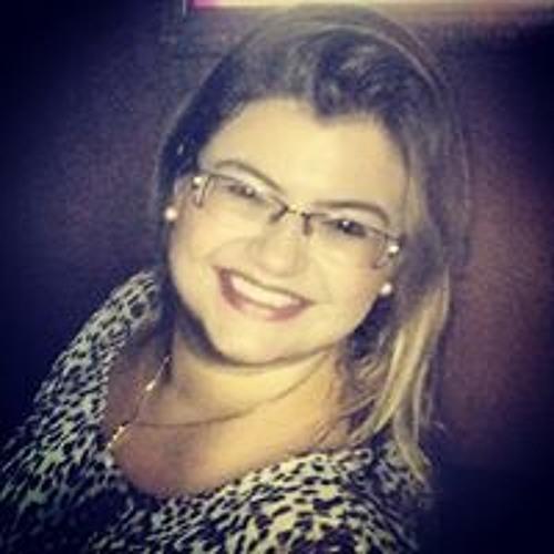 Paula Amiden's avatar