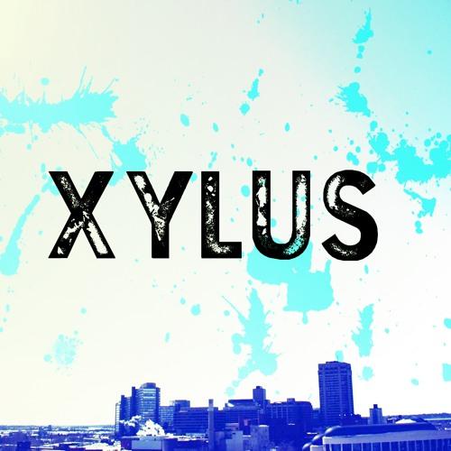Xylus's avatar