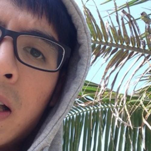 user309775889's avatar