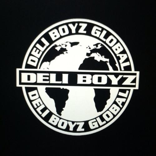 Deli Boyz Entertainment's avatar