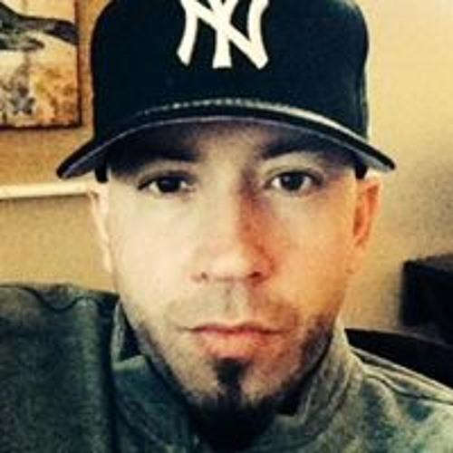Ricky Russ Jr.'s avatar