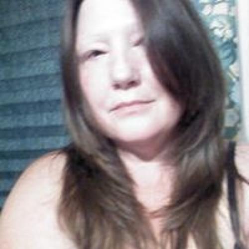 Tonja Broadway's avatar