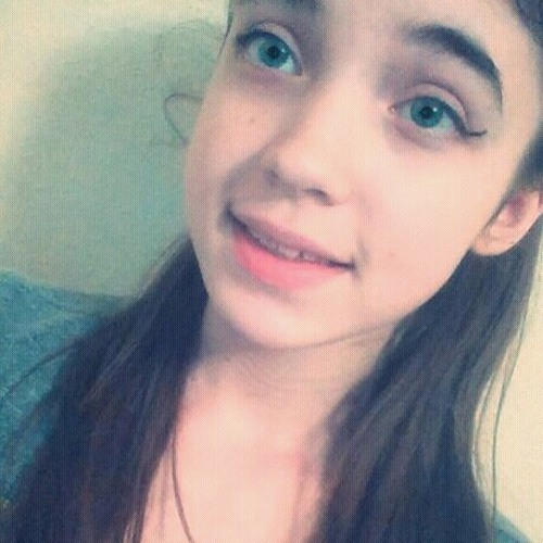 catrina_0920's avatar