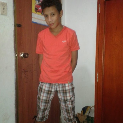 Andrew Navarro 11's avatar